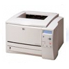 we rent laser printers in ottawa