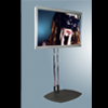 we rent lcd rail mounted stands in ottawa